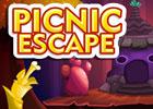 Picnic Escape