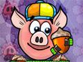Piggy Wiggy : Seasons