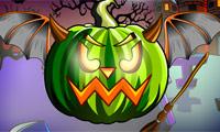 Pimp the Pumpkin