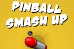 Pinball Smash Up