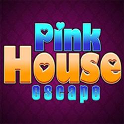 Pink House Escape
