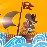 Pirates Match-3