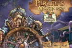 Pirates Of The Caribean Pirate's Conquest