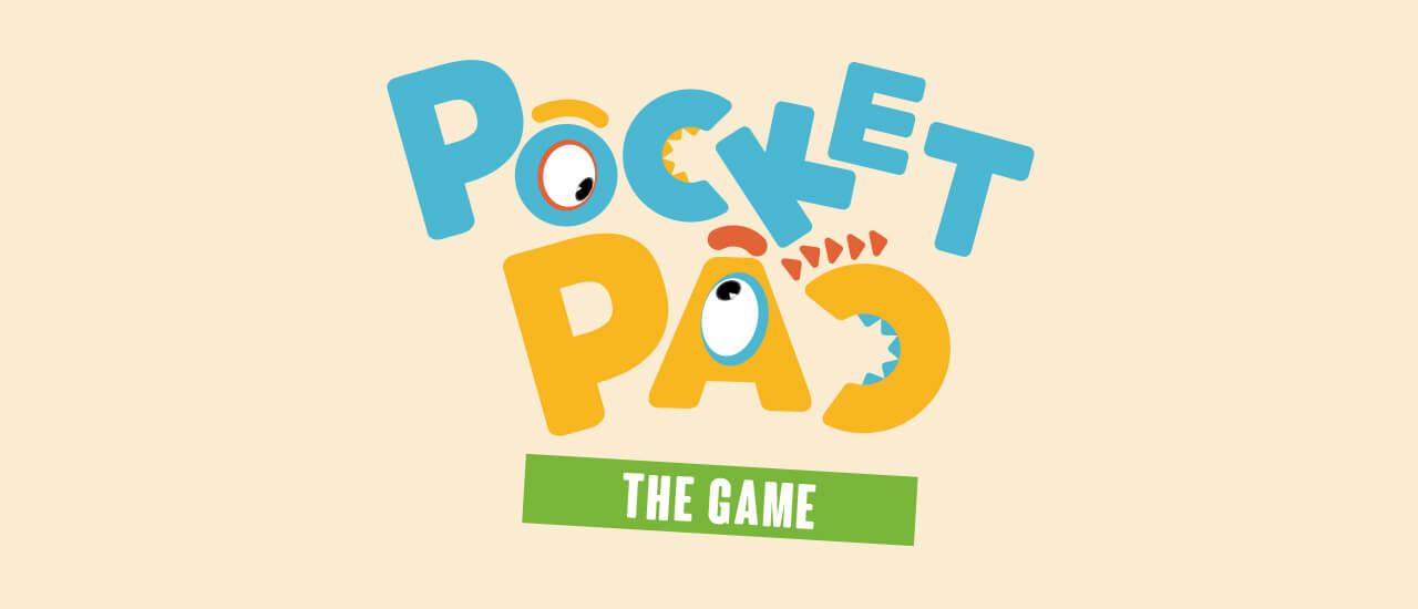 Pocket Pac
