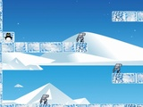 Polar Glide