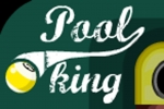 Pool King