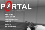 Portal The Flash Version