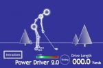 Power Driver 2.0