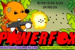 Power Fox 3