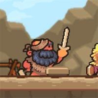 Prehistoric Warfare