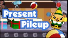 Present Pileup
