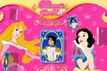 Princess Jewel Box