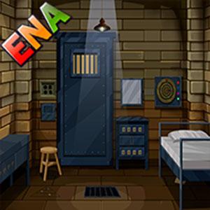 Prison Escape 2