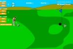 Programmed Golf