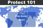 Protect 101
