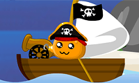 Puru Puru Pirates Wars