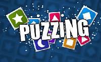 Puzzing