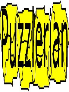 Puzzlerian