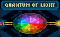 Quantum of Light