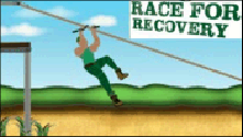 Race for Recovery