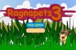 Ragnapets 3
