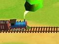 Rail Roads