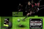 Really Bend It Like Beckham