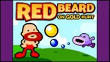 Red Beard