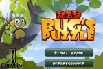 Red Bugs Puzzle