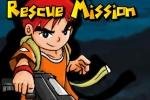 Rescue Mission 1