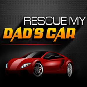 Rescue my Dad