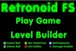 Retronoid FS