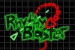 Rhythm Blaster