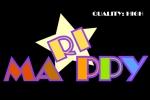 Ri Mappy