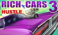 Rich Cars 3: Hustle