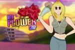 Rita's Flower Shop