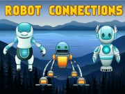 Robot Connections