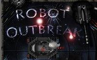Robot Outbreak