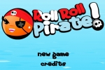 Roll Roll Pirate