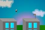 Roof Jumper