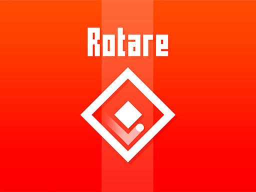 Rotare