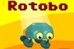 Rotobo Fly