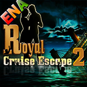 Royal Cruise Escape 2