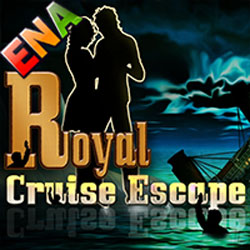 Royal Cruise Escape