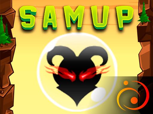 SamUp