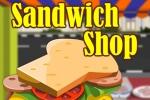 Sandwich Shop 2