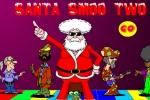 Santa Smoo Two
