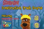 Scooby Doo - Construction Crash Course