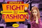 Scooby Doo - Daphnes Fight for Fashion