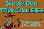 Scooby Doo Trivia